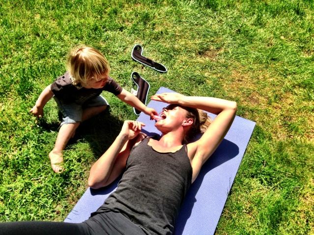 Knox rehydrating Auntie Stretch