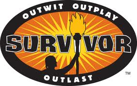 S to the URVIVOR